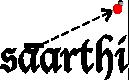 Welcome to Sarthi.com