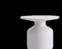 Jhasu Bottle