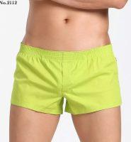 Cotton Underpants