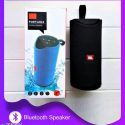 Classic Bluetooth Speakers Vol 8 #Re1shippingMaterial: Plastic