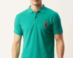 Stylish Glamorous Men Tshirts