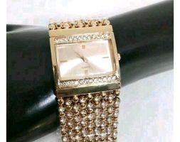 Trendy Fancy Women's Watches