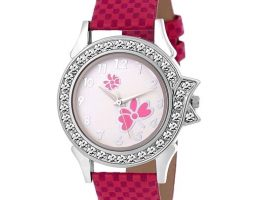 Trendy Women Watches Vol 5