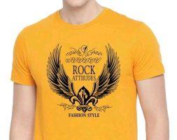 Urbane Partywear Men Tshirts