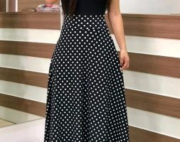 Adrika Graceful Kurtis