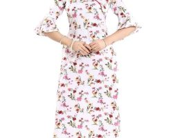 Banita Graceful Kurtis