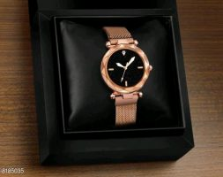 Classic Women Watches