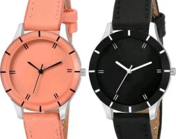 Classy Ladies Watches Combo Vol 3