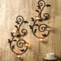 Divine Decorative Metal Home Decor Vol 3