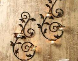 Divine Decorative Metal Home Decor Vol 3