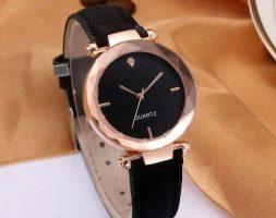 Heena Attractive Women's Watches Vol 21
