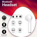 Portable Wireless Bluetooth Headset Vol 8