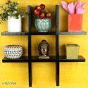 Rajvi New Home Decors Vol 1