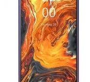 11999 / 7999 Smart Phones