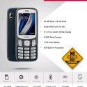 Trendy A7 Lava Phones