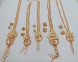Necklace wholsesale