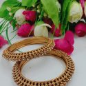 Bangles for Women Traditional Casual Party Original Hand Work Bangles for Women and Girls