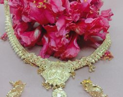 Party Collection Jewellery Neckalce Sets for Women