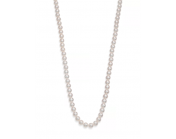 Pearl Necklace Wedding Guest Jewellery Necklaces, Earrings and Bracelets