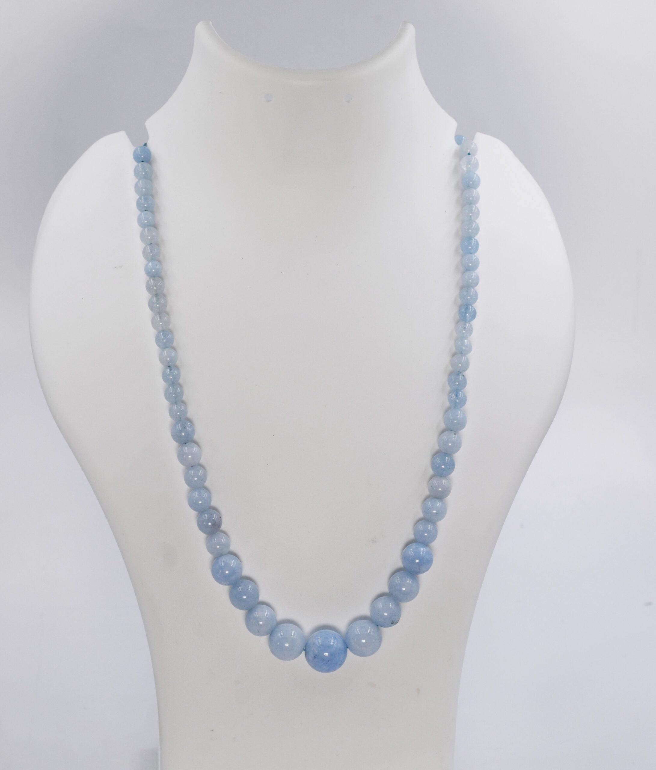 Agate Fashion Jewellery