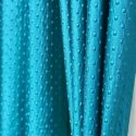 latest Curtains & Sheers Elegant Fancy Polyester Kolavery Curtains