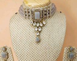 Fusion Jewellery Sets