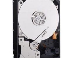 320 GB Harddisk Drive Desktop