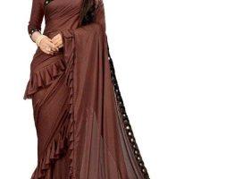 Aakarsha Alluring Sarees