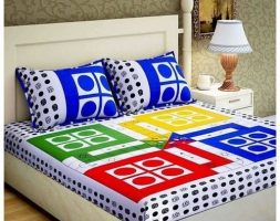 latest Bedsheets