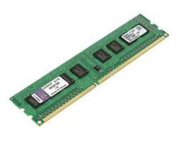 KINGSTON Best Performance DDR3 2 GB PC DDR3(2GB Desktop Ram)